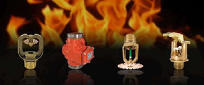 Titan Fire Protection